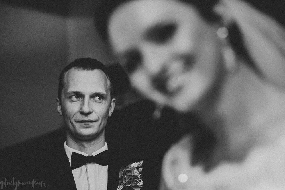 Gosia i Tomek - gabriel fotograf - 092.jpg