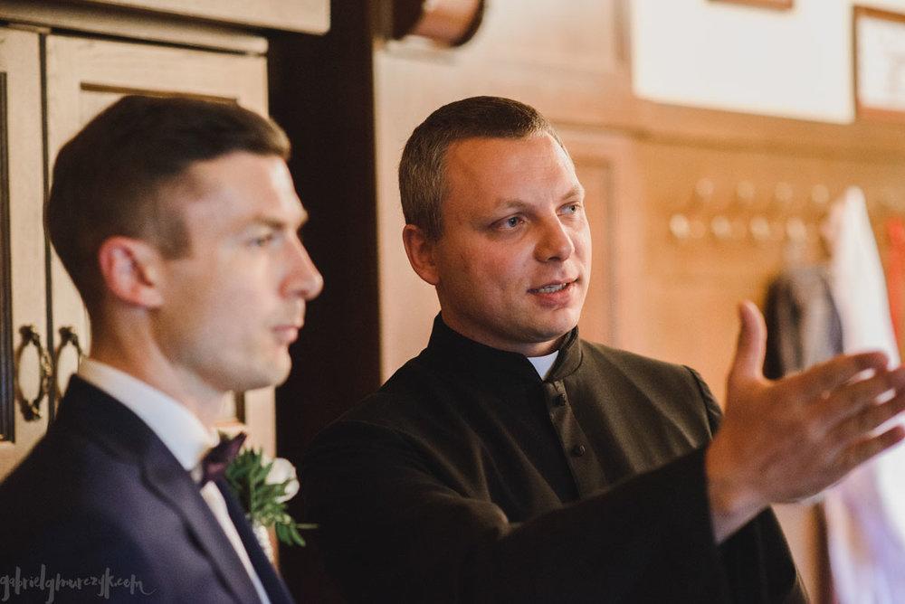 Gosia i Tomek - gabriel fotograf - 096.jpg