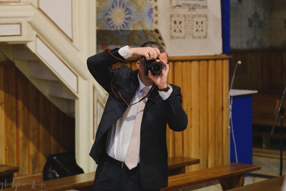 Gosia i Tomek - gabriel fotograf - 132.jpg