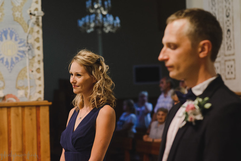 Gosia i Tomek - gabriel fotograf - 145.jpg