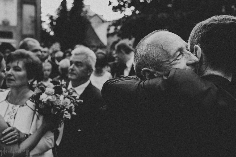 Gosia i Tomek - gabriel fotograf - 170.jpg