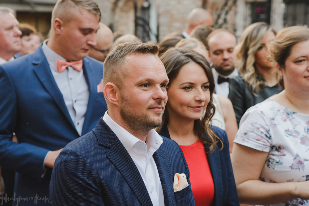 Gosia i Tomek - gabriel fotograf - 188.jpg