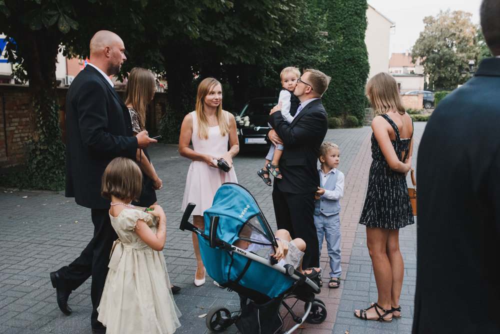 Gosia i Tomek - gabriel fotograf - 203.jpg