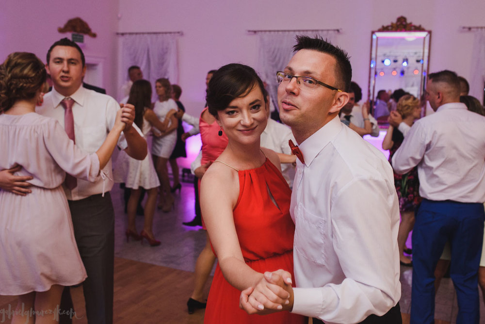 Gosia i Tomek - gabriel fotograf - 283.jpg