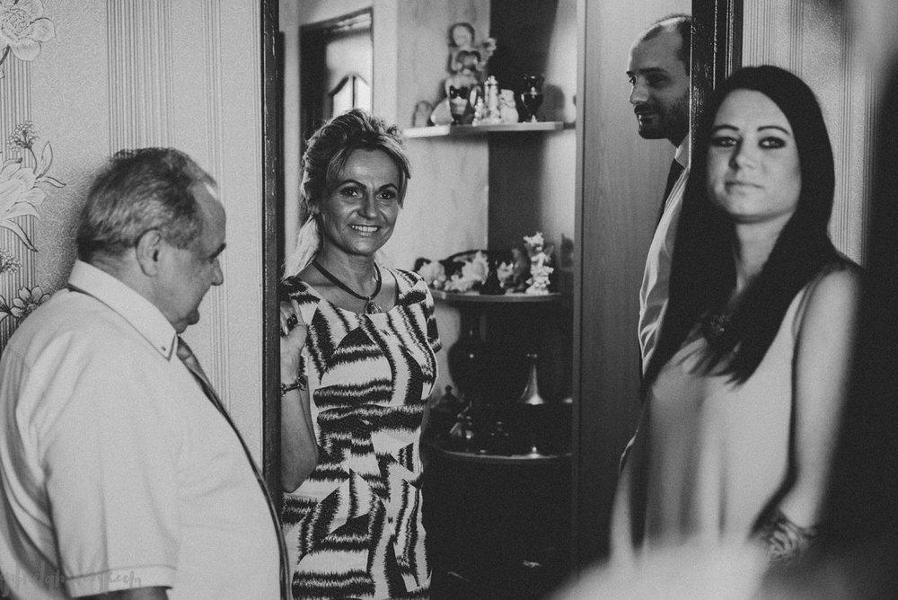 Angelika & Łukasz - gabriel fotograf - 029.jpg