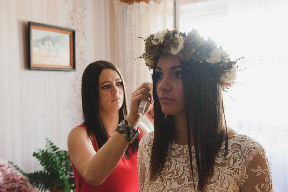 Angelika & Łukasz - gabriel fotograf - 043.jpg