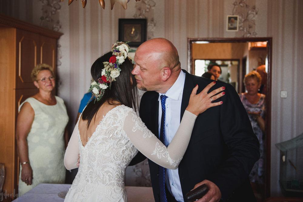 Angelika & Łukasz - gabriel fotograf - 050.jpg