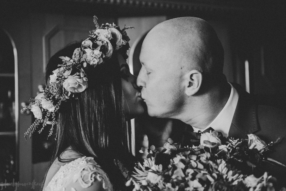 Angelika & Łukasz - gabriel fotograf - 052.jpg