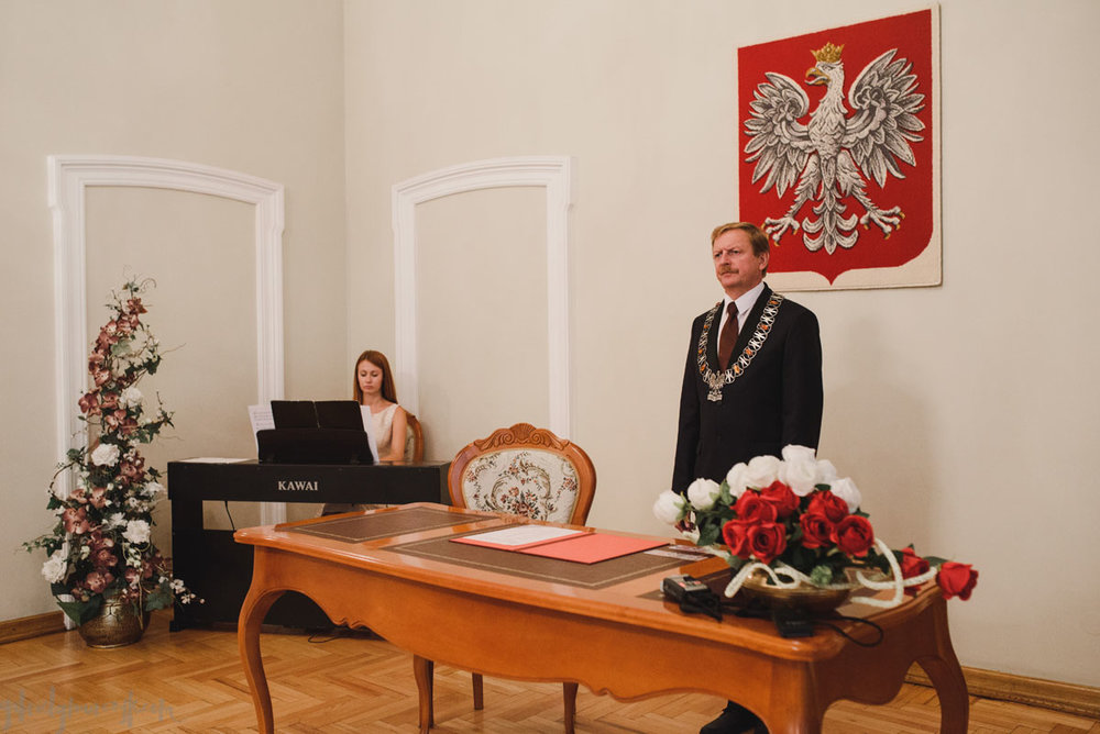 Angelika & Łukasz - gabriel fotograf - 123.jpg