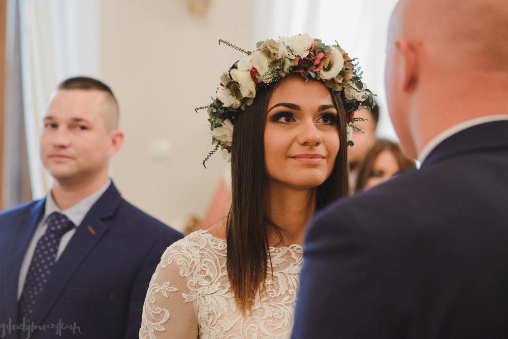 Angelika & Łukasz - gabriel fotograf - 127.jpg