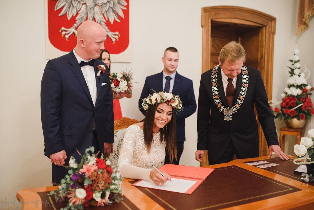Angelika & Łukasz - gabriel fotograf - 141.jpg