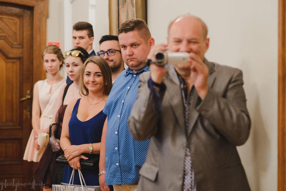 Angelika & Łukasz - gabriel fotograf - 142.jpg