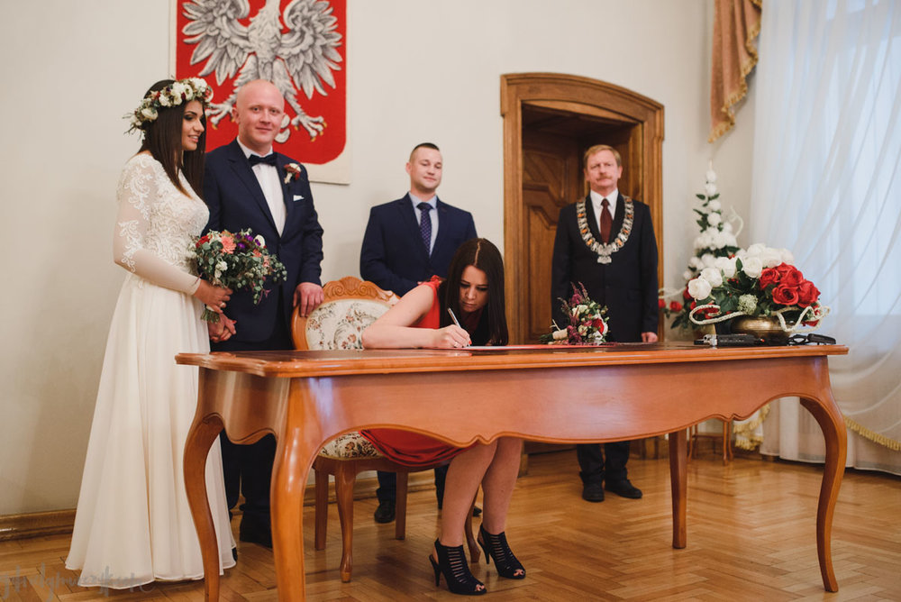 Angelika & Łukasz - gabriel fotograf - 148.jpg