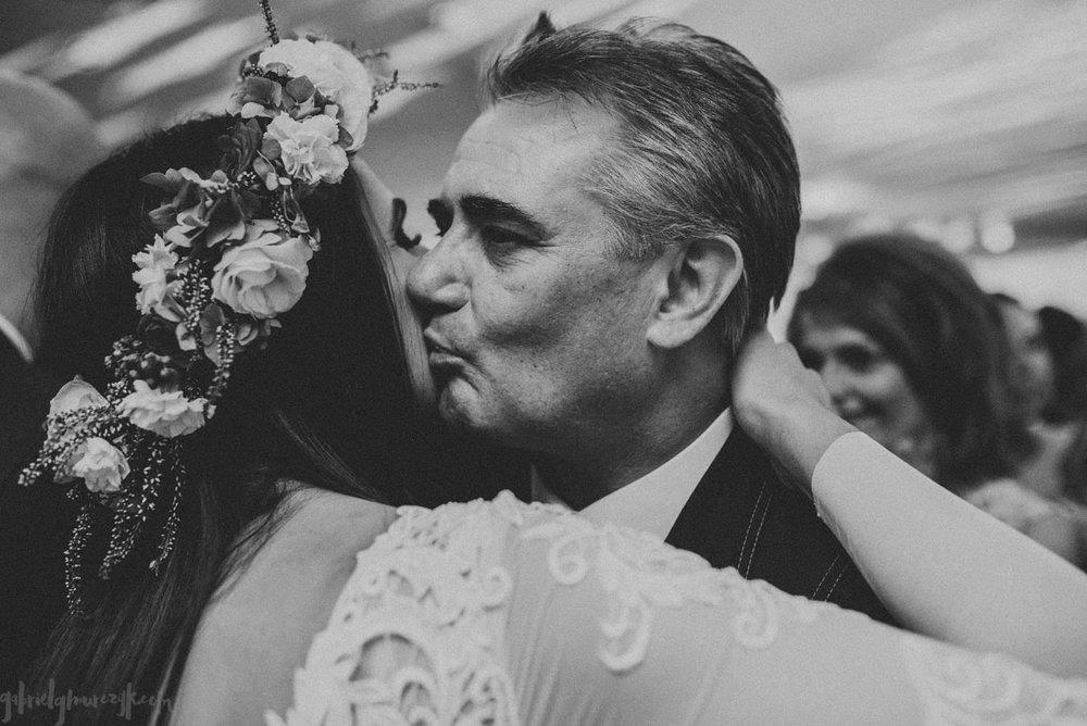 Angelika & Łukasz - gabriel fotograf - 204.jpg