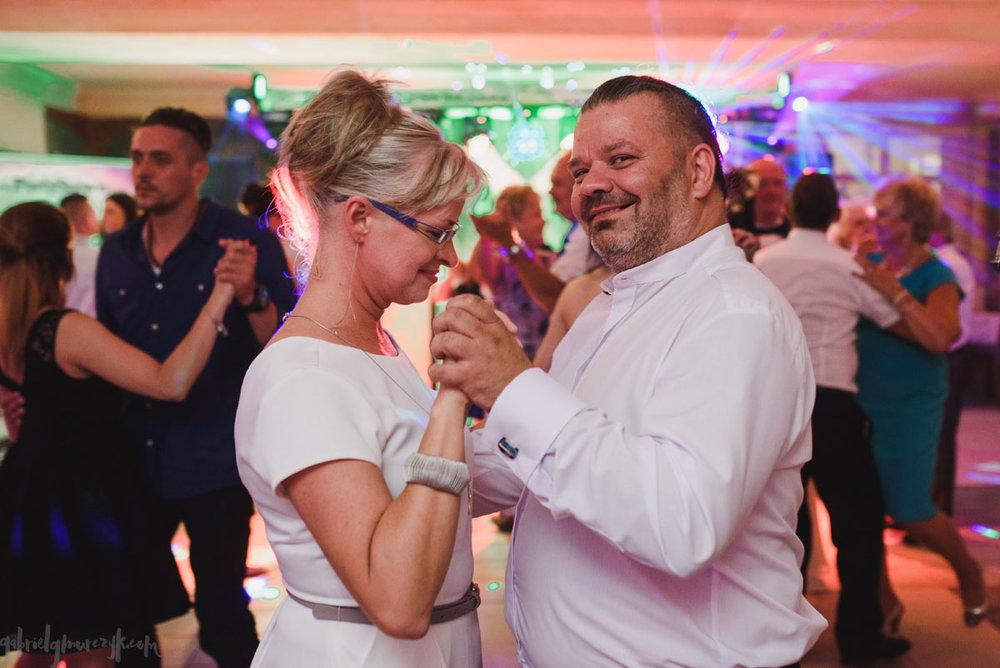 Angelika & Łukasz - gabriel fotograf - 264.jpg