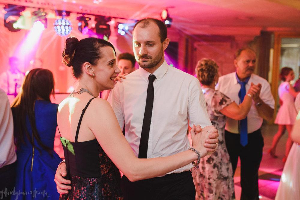 Angelika & Łukasz - gabriel fotograf - 270.jpg