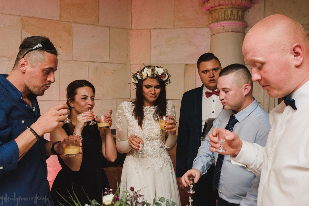 Angelika & Łukasz - gabriel fotograf - 298.jpg