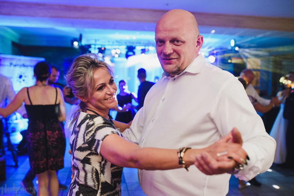 Angelika & Łukasz - gabriel fotograf - 301.jpg