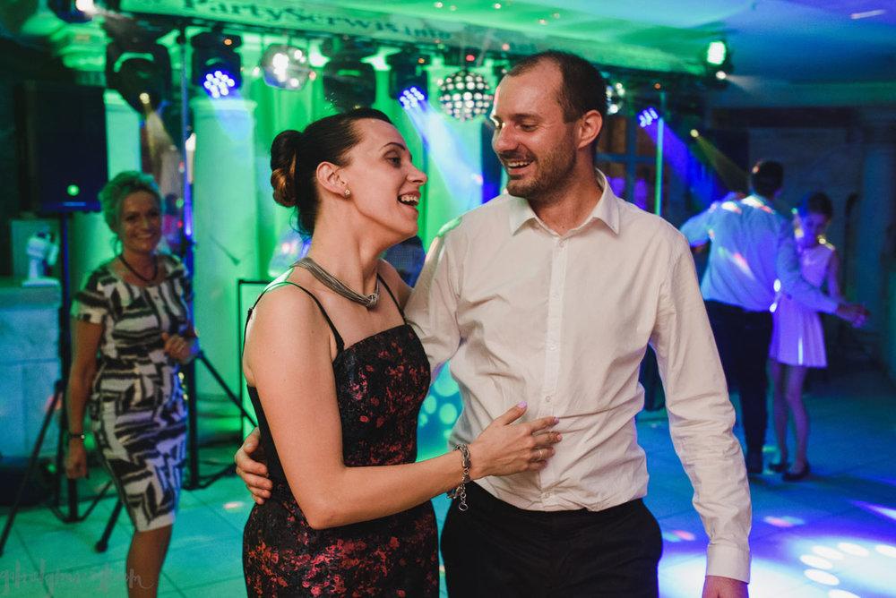 Angelika & Łukasz - gabriel fotograf - 379.jpg