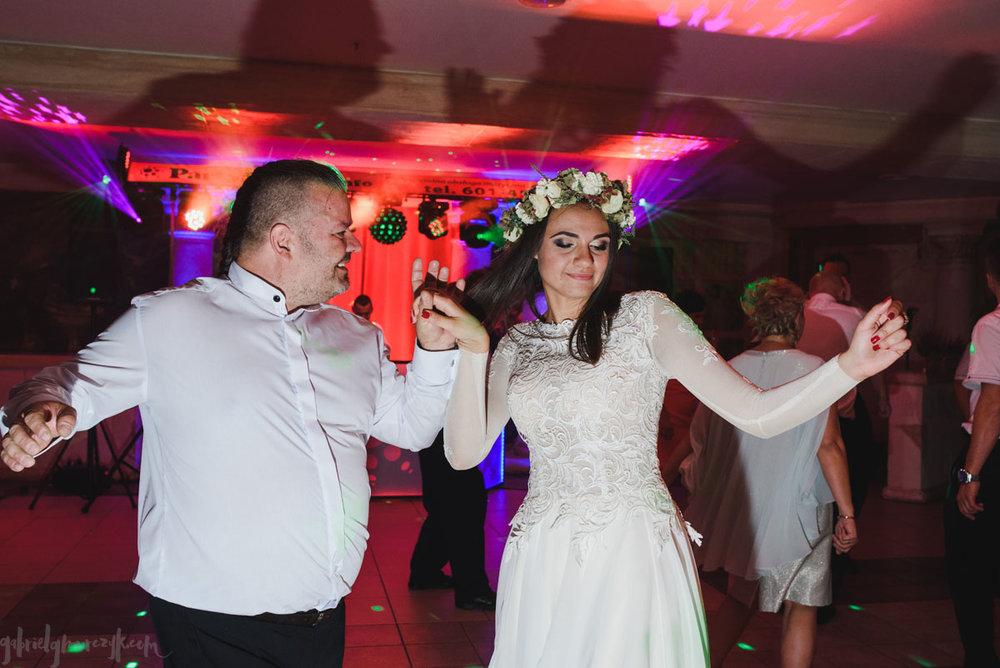 Angelika & Łukasz - gabriel fotograf - 399.jpg
