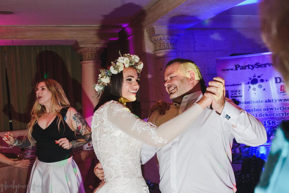 Angelika & Łukasz - gabriel fotograf - 401.jpg