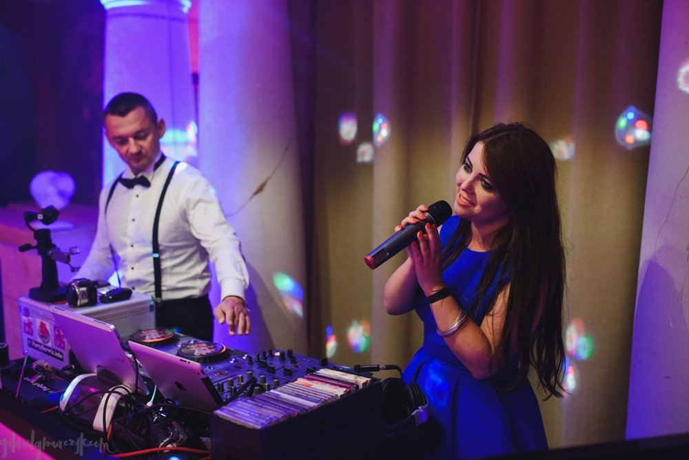 Angelika & Łukasz - gabriel fotograf - 417.jpg