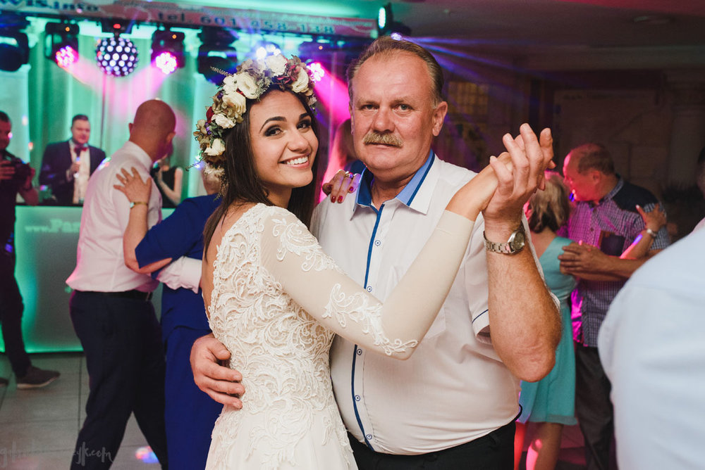 Angelika & Łukasz - gabriel fotograf - 433.jpg