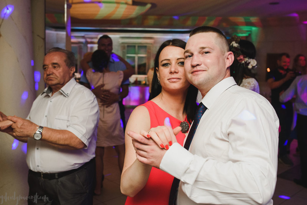 Angelika & Łukasz - gabriel fotograf - 438.jpg