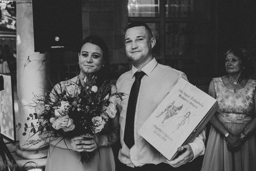 Angelika & Łukasz - gabriel fotograf - 509.jpg