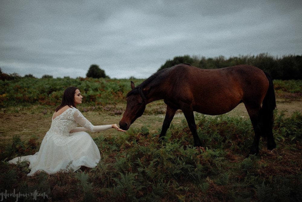 Angelika i Łukasz - gabriel fotograf - sesja - 018.jpg