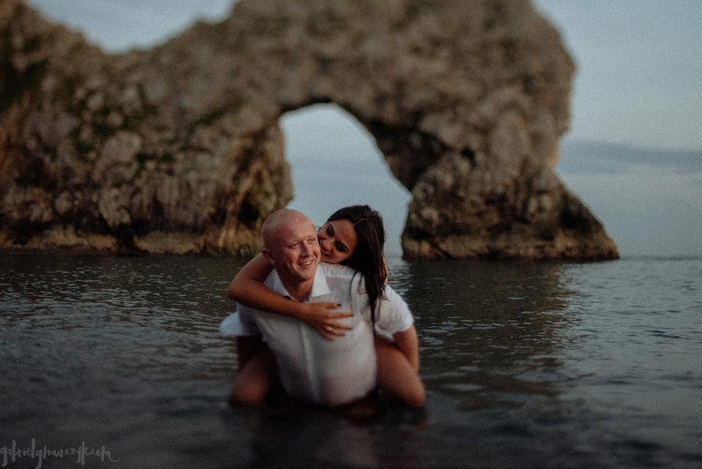 Angelika i Łukasz - gabriel fotograf - sesja - 033.jpg