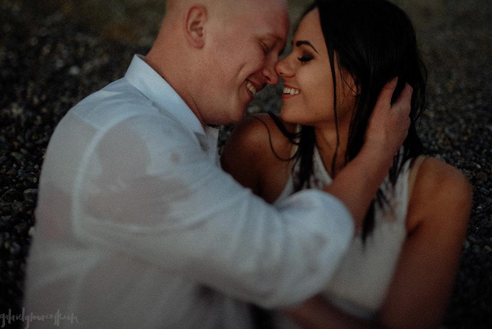 Angelika i Łukasz - gabriel fotograf - sesja - 035.jpg