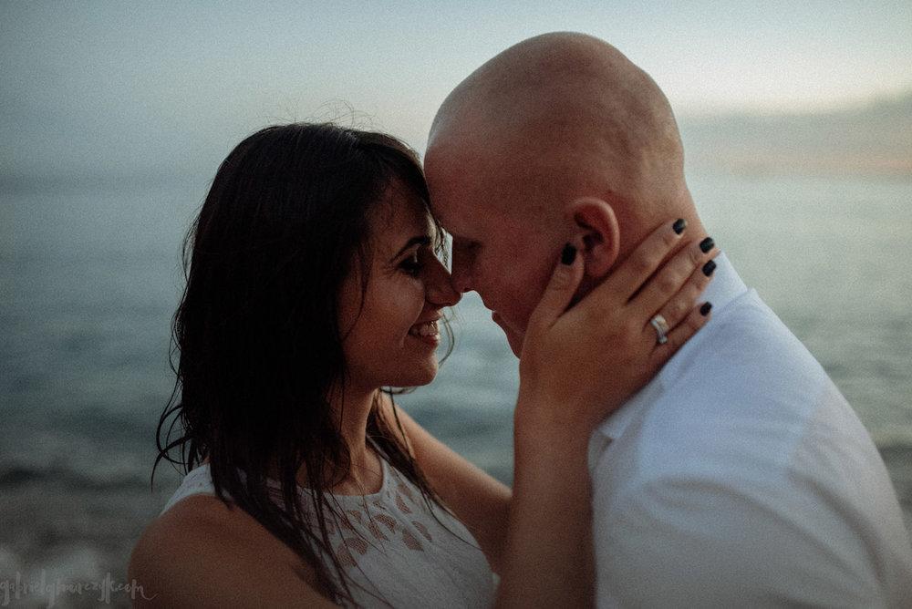 Angelika i Łukasz - gabriel fotograf - sesja - 044.jpg