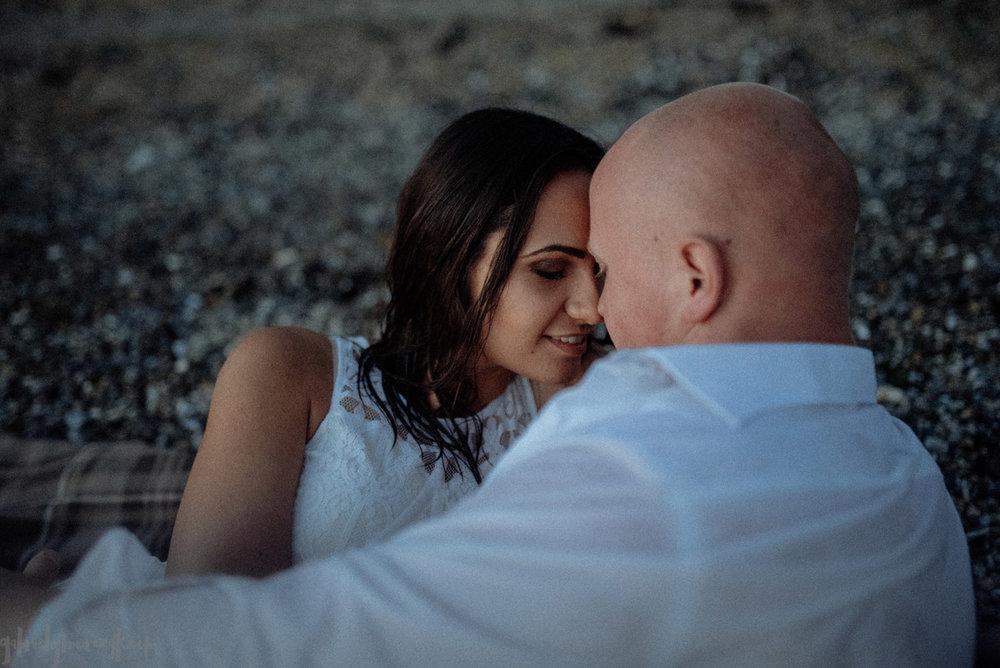 Angelika i Łukasz - gabriel fotograf - sesja - 046.jpg