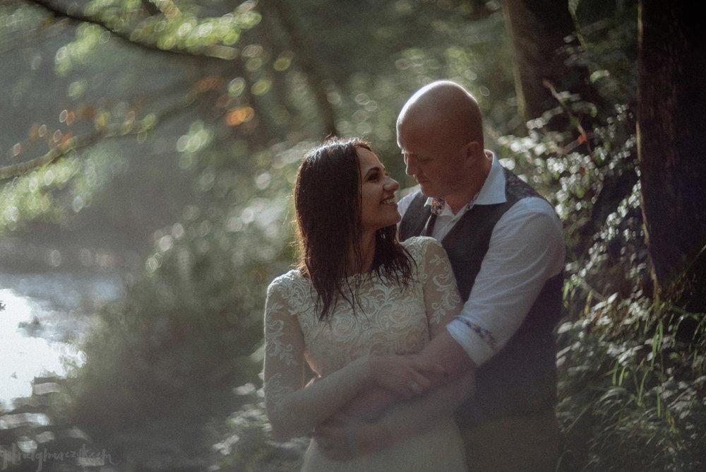 Angelika i Łukasz - gabriel fotograf - sesja - 065.jpg