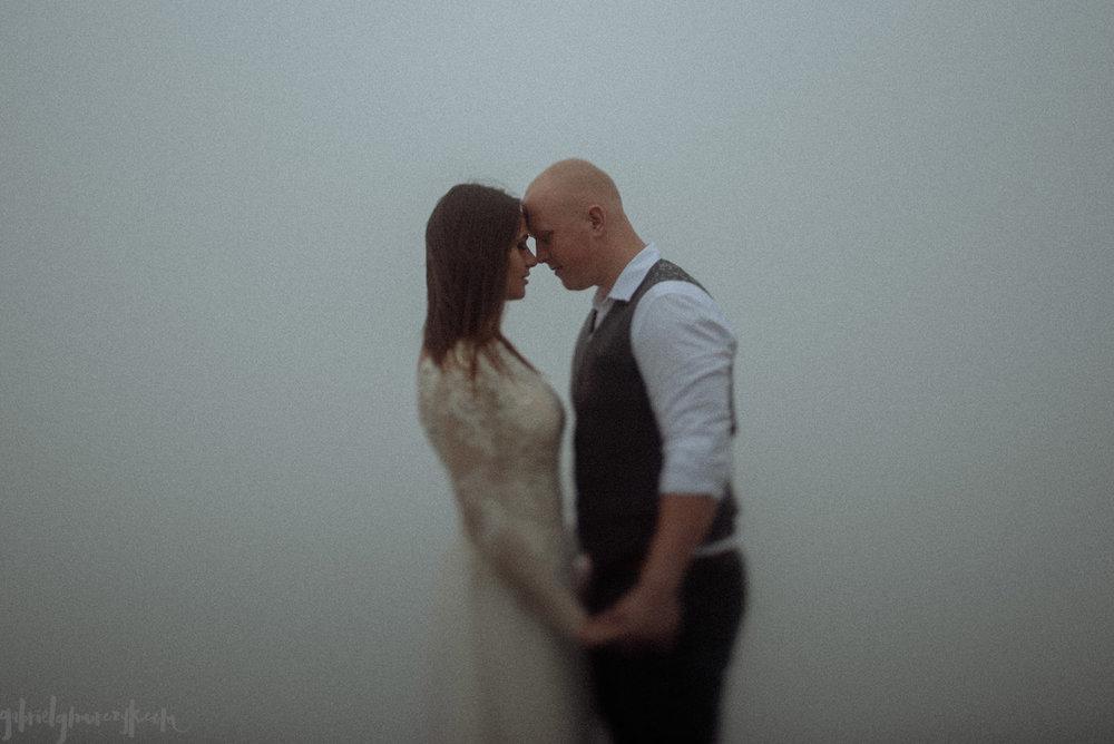Angelika i Łukasz - gabriel fotograf - sesja - 088.jpg