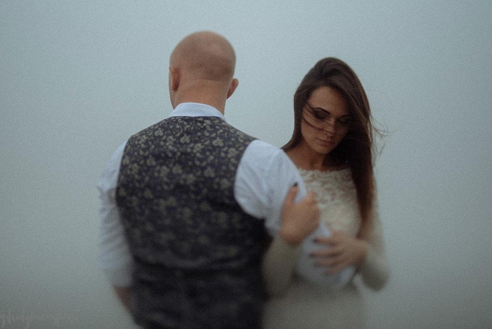 Angelika i Łukasz - gabriel fotograf - sesja - 090.jpg