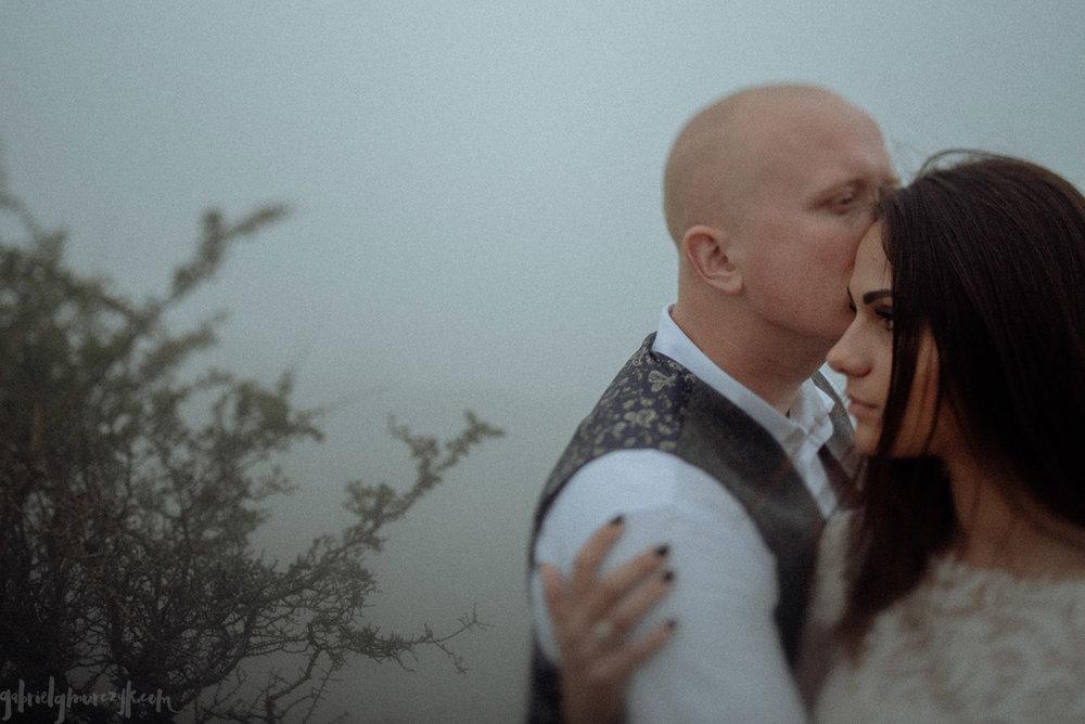 Angelika i Łukasz - gabriel fotograf - sesja - 091.jpg