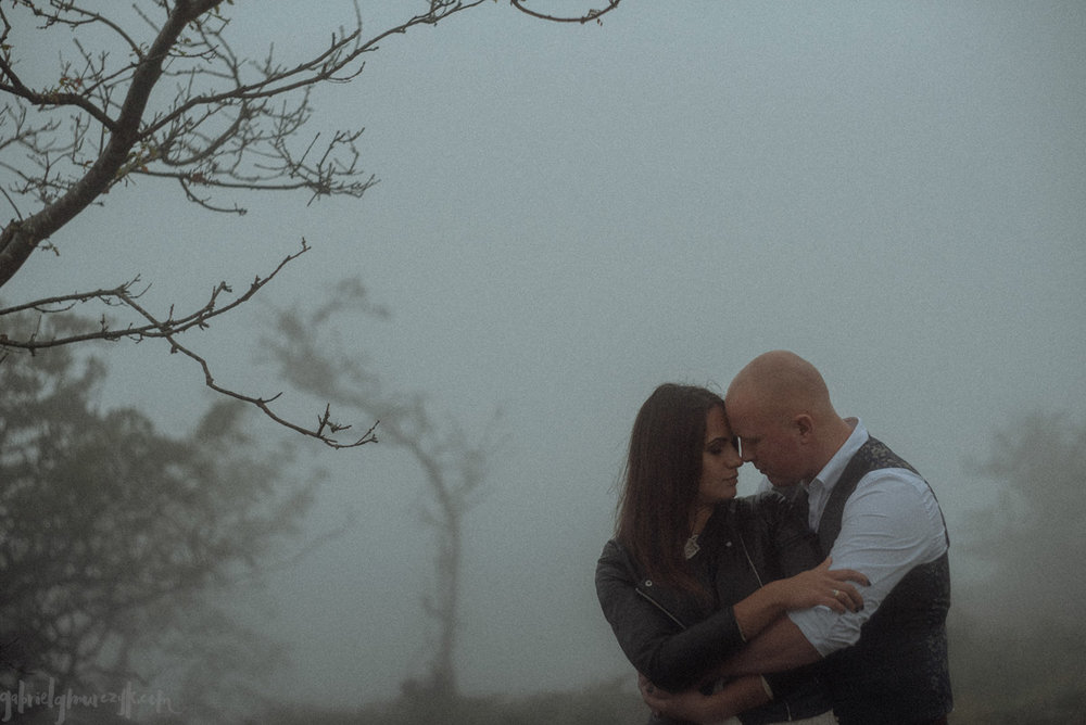 Angelika i Łukasz - gabriel fotograf - sesja - 097.jpg