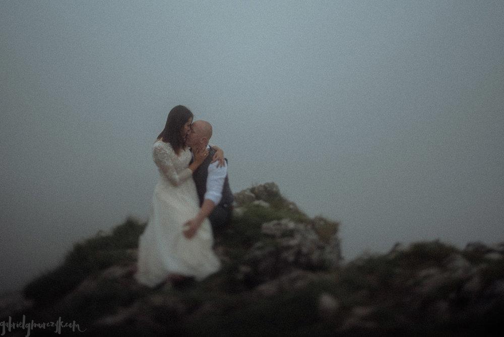 Angelika i Łukasz - gabriel fotograf - sesja - 103.jpg