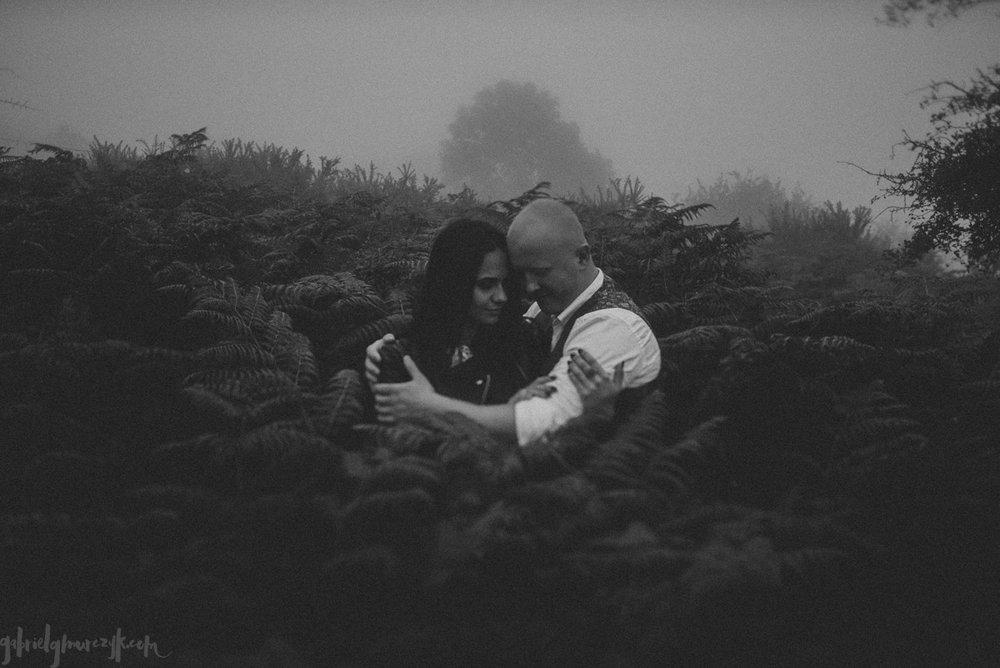 Angelika i Łukasz - gabriel fotograf - sesja - 112.jpg