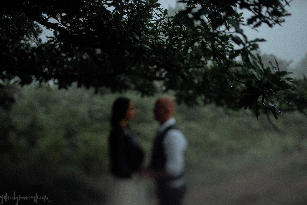 Angelika i Łukasz - gabriel fotograf - sesja - 117.jpg