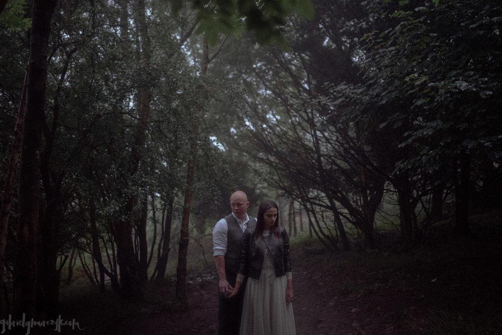 Angelika i Łukasz - gabriel fotograf - sesja - 119.jpg