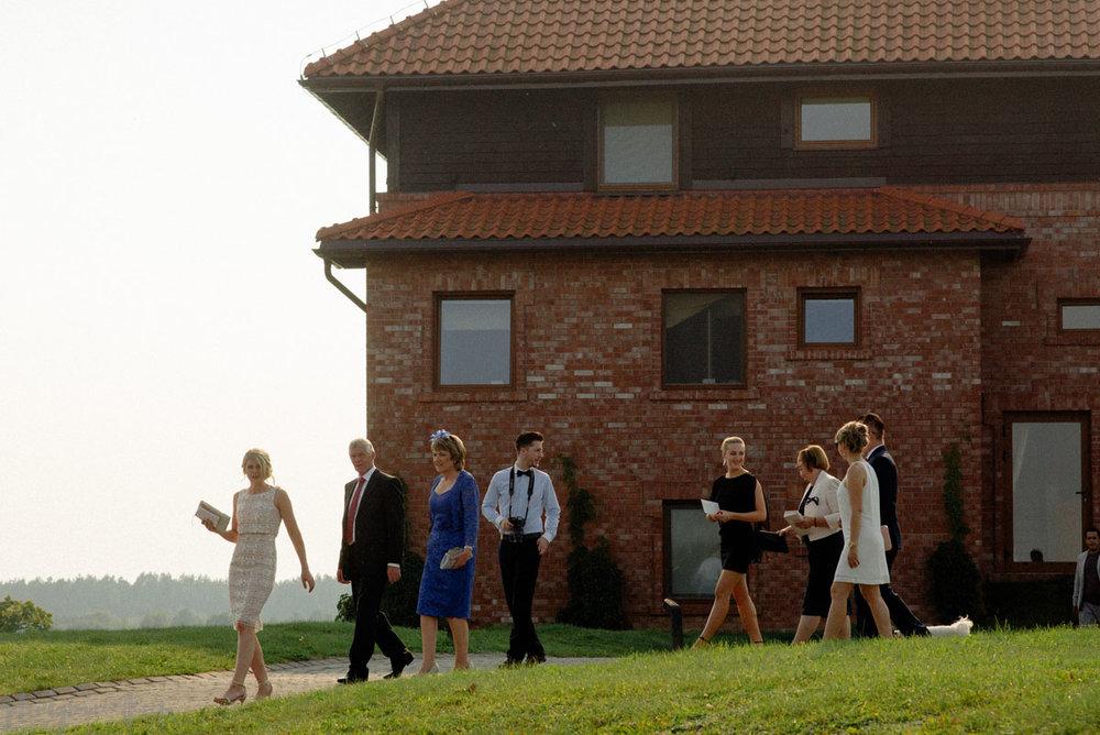 Anna & Graeme - gabrielgmurczyk com - 060.jpg