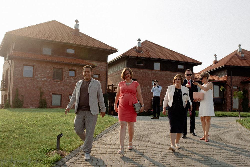 Anna & Graeme - gabrielgmurczyk com - 061.jpg