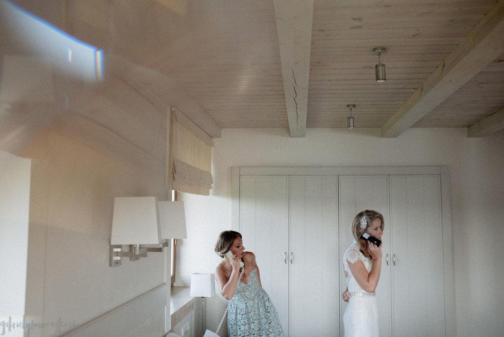 Anna & Graeme - gabrielgmurczyk com - 075.jpg