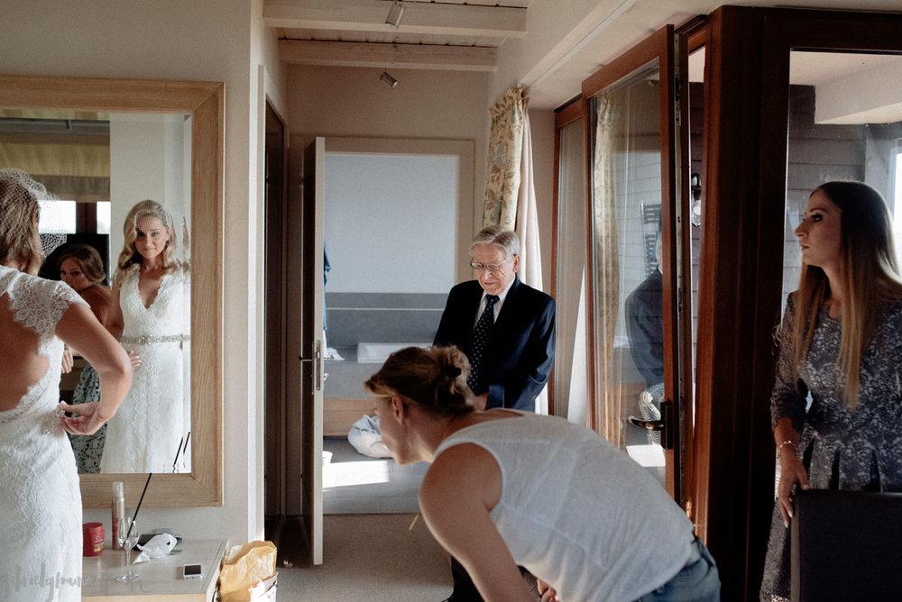 Anna & Graeme - gabrielgmurczyk com - 077.jpg