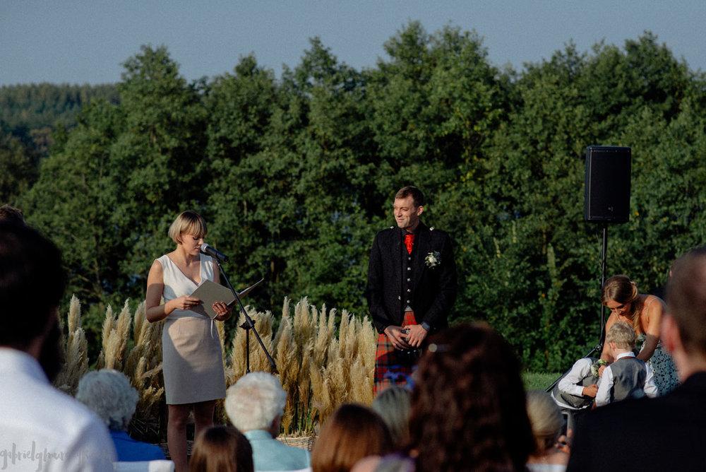 Anna & Graeme - gabrielgmurczyk com - 098.jpg