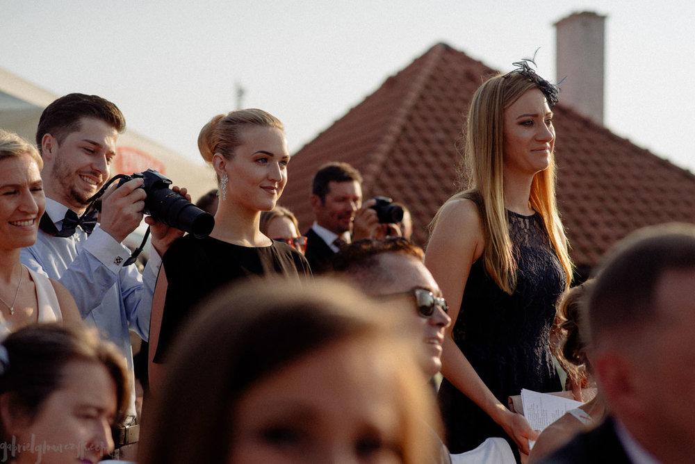 Anna & Graeme - gabrielgmurczyk com - 125.jpg