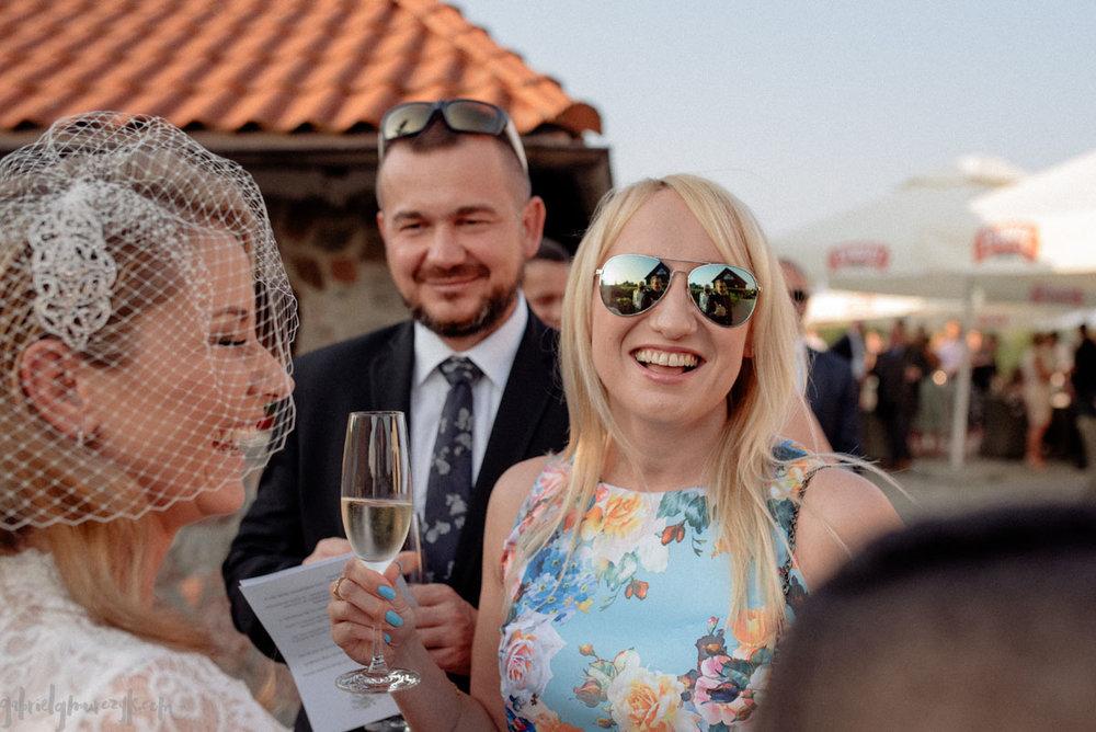 Anna & Graeme - gabrielgmurczyk com - 181.jpg